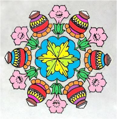 Pongal-Rangoli-Collection3