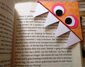 monster+bookmarks