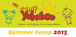 Camp Yakaboo